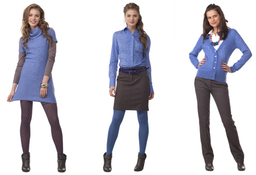 Остин каталог одежды 2013
